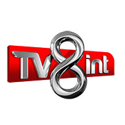 TV8 International